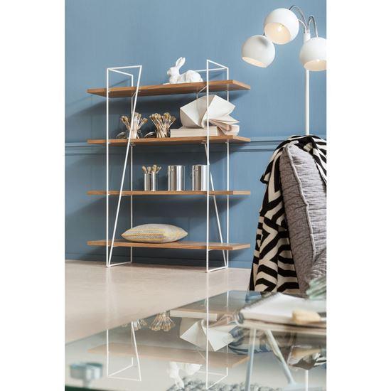 Buy Best Furniture Online Olee Omega Shelf