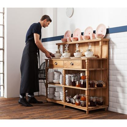 Buy Kitchen Utility rack online