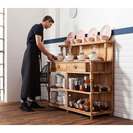 Buy Kitchen Utility rack online