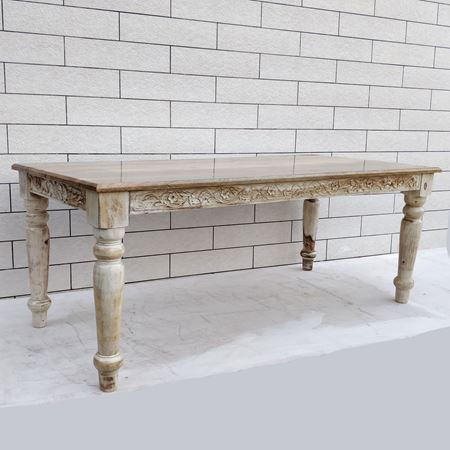 Picture for category Dining Table