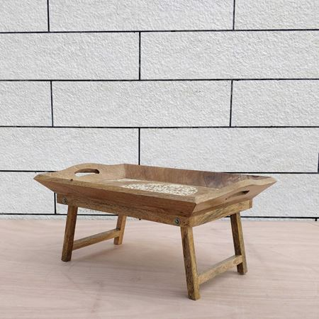 Picture for category Wooden Tray