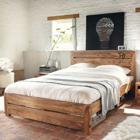 Picture for category Bedroom Furniture