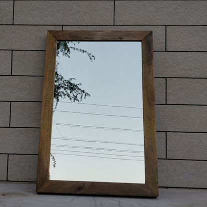 Picture of Mirror Z