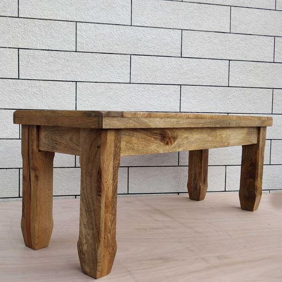 Buy dining bench online