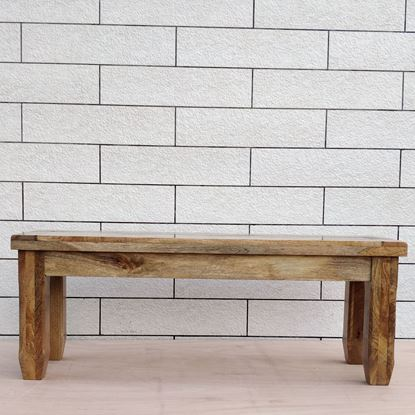 Buy dining bench