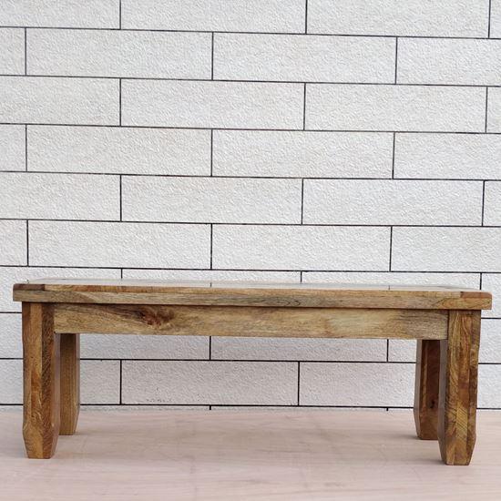 Buy dining bench