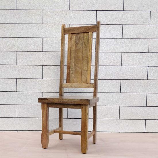 Buy wooden chair