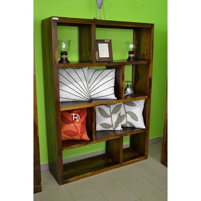 Buy wooden shelves online