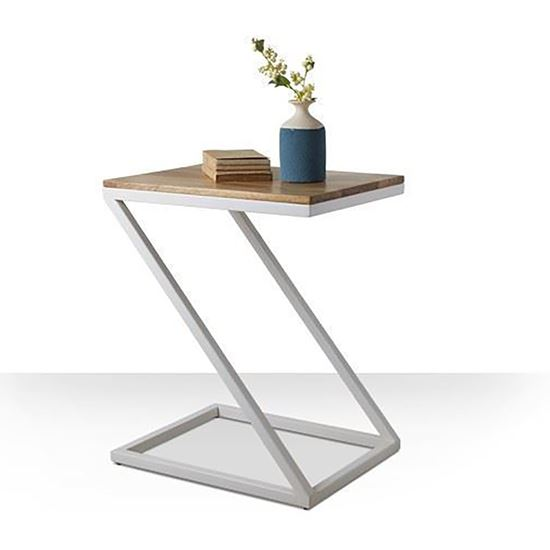 Cheap Side table online