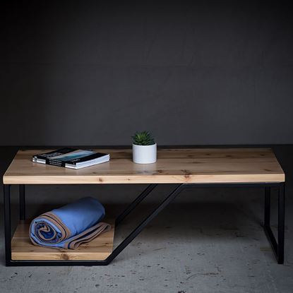 Buy coffee table for living room furniture