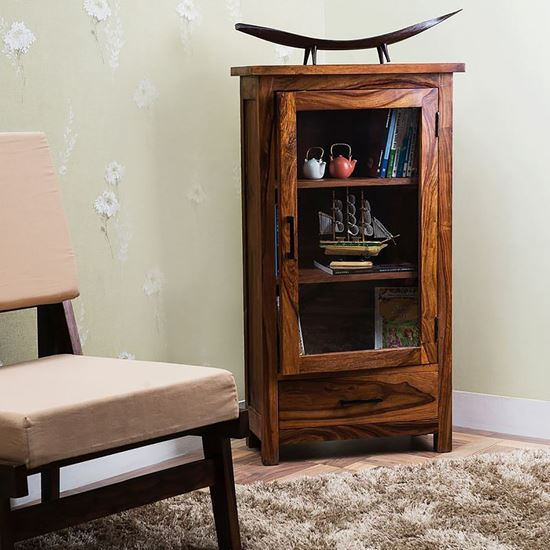 Buy Solid wood furniture online