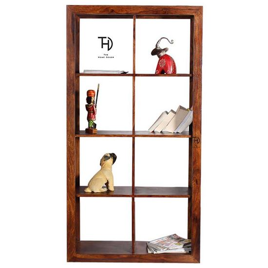 Cube Bookcase online