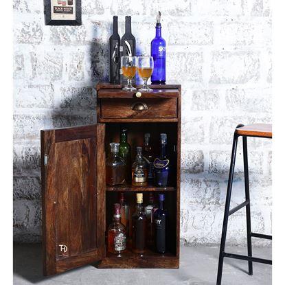 Buy bar cabinet online