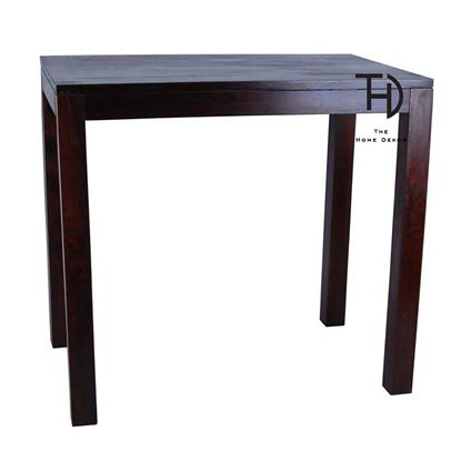 Buy Bar Table online at factory price