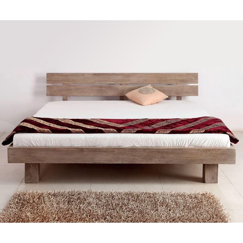 Moon Bed