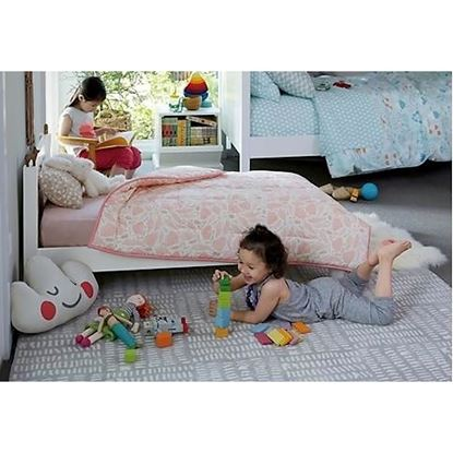 Buy Solid Wood Childerns Bed Online