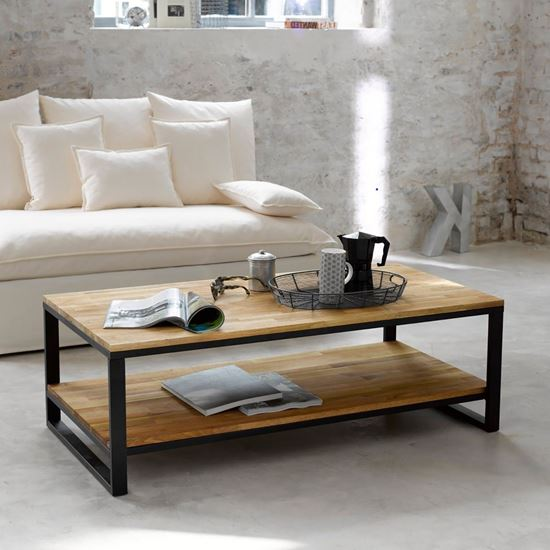 Buy Modern Coffee Table  online