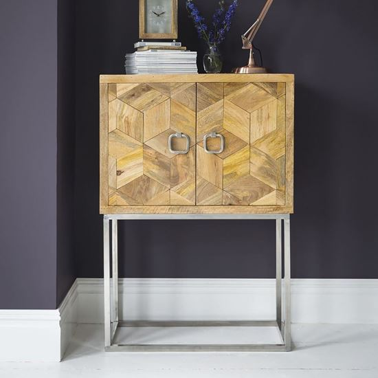 Buy Ferrika cabinet online