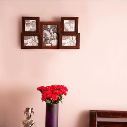 Buy picture frames for wall