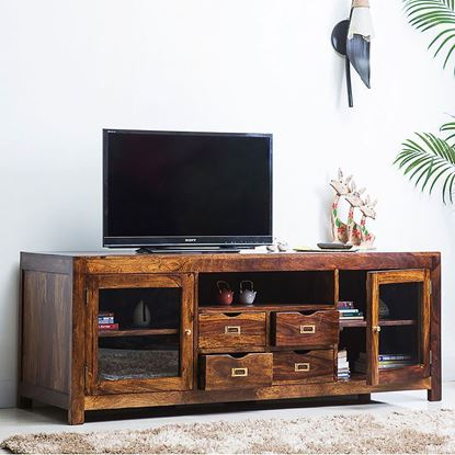 Long Tv unit online