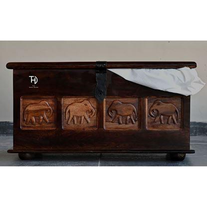 Buy GajRaj Coffee Table for living room furniture