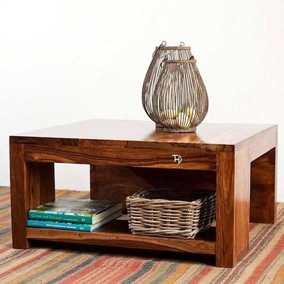 Buy Hezal Coffee Table for Living Room