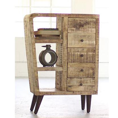 Buy Leela Cabinet for living room