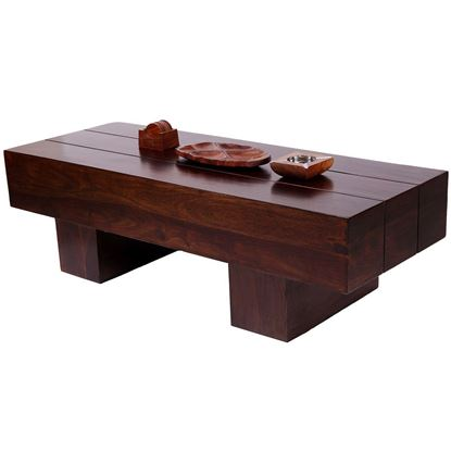 Buy Coffee Table for Living Room
