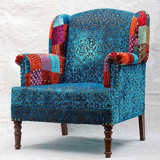 Buy Maharaja Sofa for Living Room Furniture