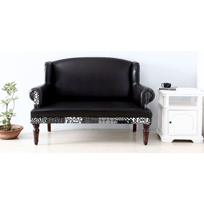 Buy a two seater sofa online