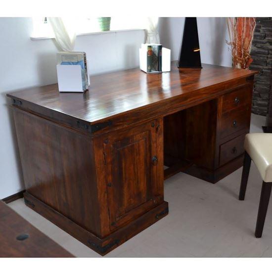Buy Sydney Computer Desk online