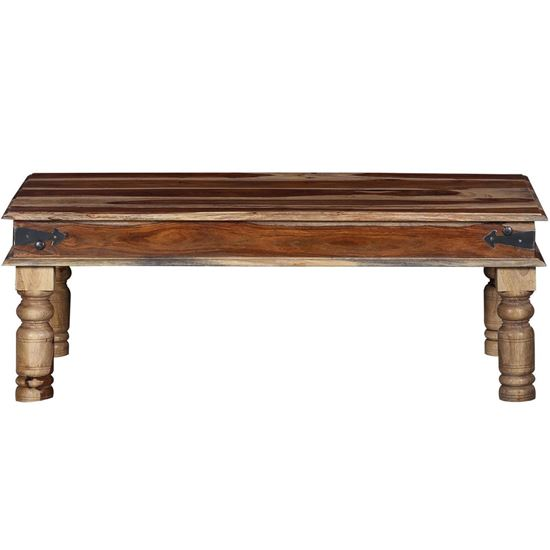 Buy Traditional coffee table for Living Room furniture