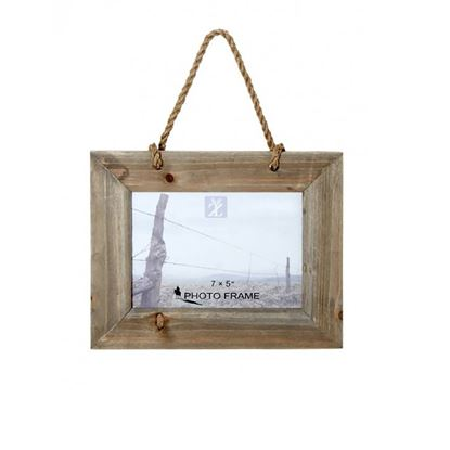 Buy Solid Wood Photo Frame online