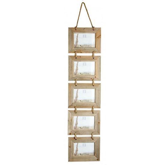 Buy Solid Wood Photo Frame online