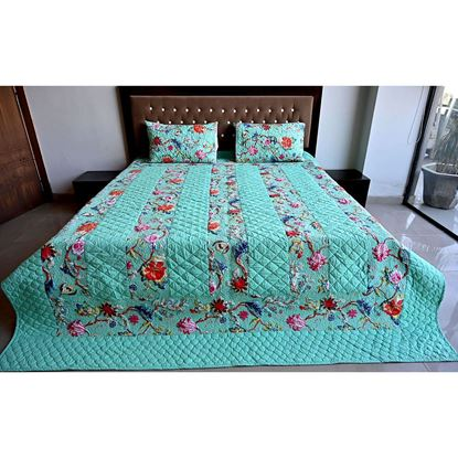 Buy Hevon quilt for Bedroom Furniture