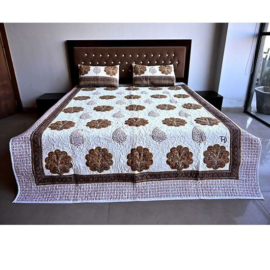 Buy cotton quilt online