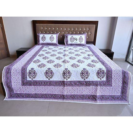 cotton quilts online