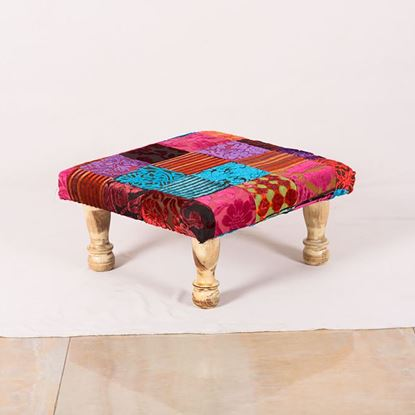 Buy Solid Wood Furniture Online Rajsee chowki