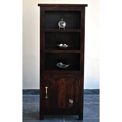 Buy bookcase online