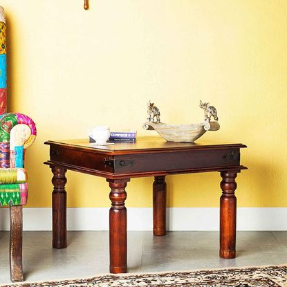 Buy Sangy Coffee table for Living Room