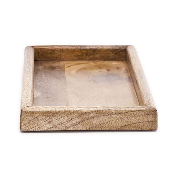 Buy serving tray online