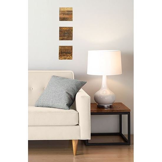 Buy wooden art online on discount