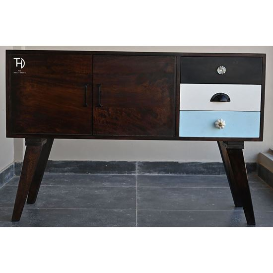 Buy solid wood furniture online on discount