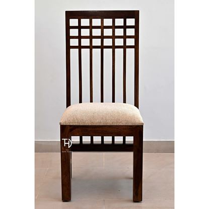 Buy Angus dining chair for Dining Room Furniture