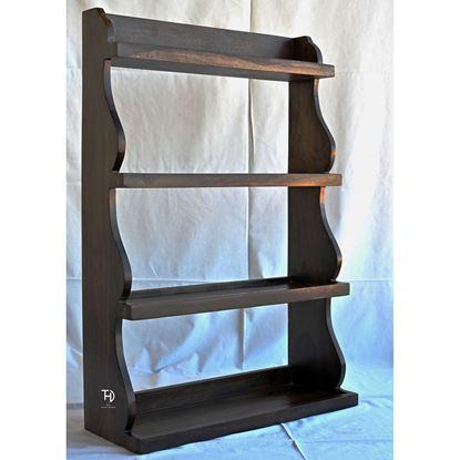Buy wall rack online