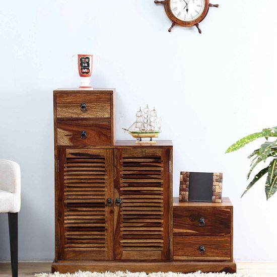 Buy Step Three Cabinet PT online