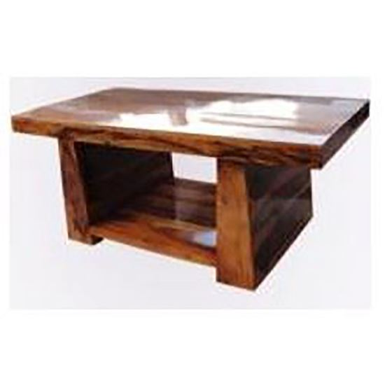 Buy Sym Tappa Coffee table for Living Room furniture
