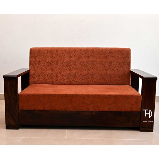 Buy Online Furniture