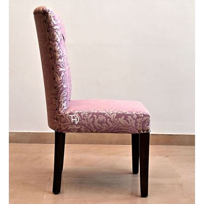 Buy Pello dining chair for dinning room
