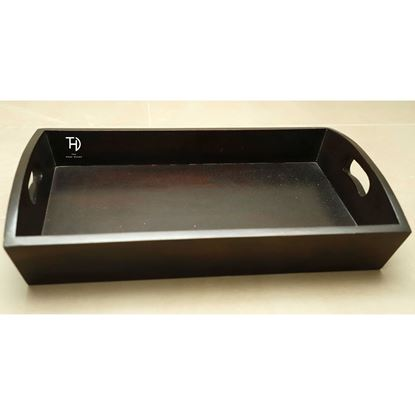 Buy Simplistic Serving Tray for Kitchen furniture online
